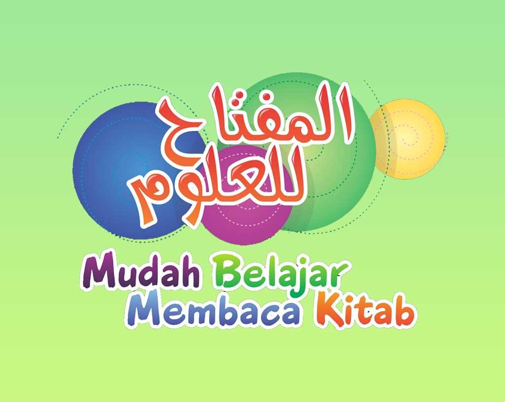 pesantren program 6 Bulan Lancar Baca Kitab Kuning (Metode Al-Miftah Sidogiri)