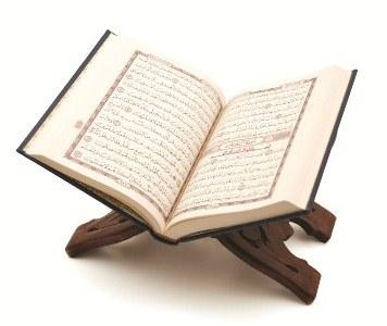 pesantren program Super Dahsyat (6 Bulan Hafal Al-Quran)